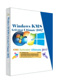 Windows KMS Activator Ultimate 2020 5.1