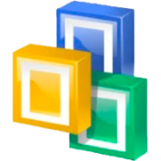 Active File Recovery Pro 20.1.1