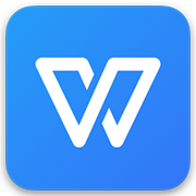 WPS Office Premium 11.2.0.9629