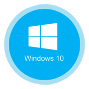 Windows 10 May Update 20H1 ISO 32/64 bits