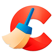 CCleaner Profesional 5.83.9050
