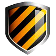 HomeGuard Professional Edition 9.9.2